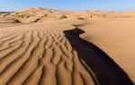 Пустыня_9