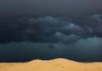 Пустыня_15