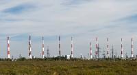 Газпром_19