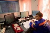 Газпром_1