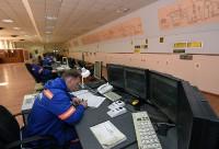 Газпром_27