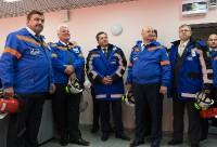 Газпром_3
