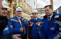 Газпром_5