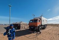 Газпром_86