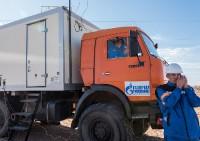 Газпром_87