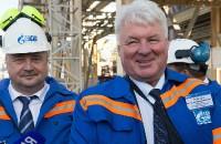 Газпром_9