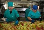 Астраханская консервная компания