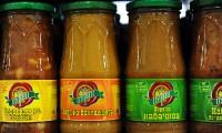 Астраханские продукты_14
