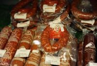 Астраханские продукты_43