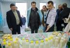 Молочный цех_5