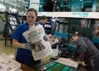 Газета Волга_4