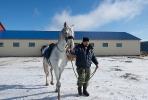Казачьи конюшни_10