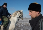 Казачьи конюшни_21