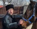 Казачьи конюшни_23