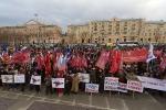 Митинг Крым_2