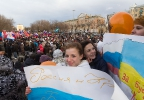 Митинг Крым_5