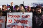 Украинский митинг_10
