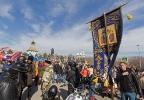 Украинский митинг_11