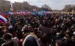 Украинский митинг_13