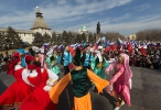Украинский митинг_19