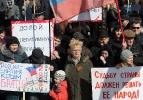 Украинский митинг_1