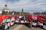 Украинский митинг_3