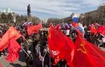 Украинский митинг_5