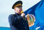 Украинский митинг_9