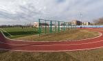 Стадион в Камызяке_2