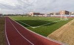 Стадион в Камызяке_3