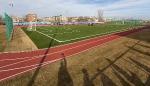 Стадион в Камызяке_4