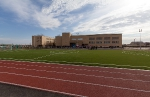Стадион в Камызяке_6