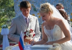 Свадьба_11