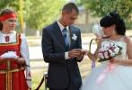 Свадьба_15