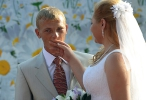 Свадьба_17