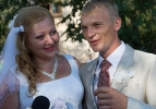 Свадьба_31