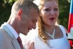 Свадьба_32