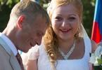Свадьба_33