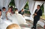 Свадьба_8