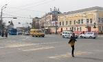 Ураган в Астрахани_3