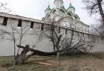 Ураган в Астрахани_6