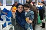 Иранская выставка 2013_10