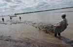 Рыболовство_10