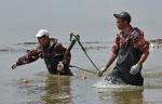 Рыболовство_12