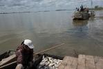 Рыболовство_18