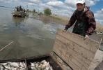 Рыболовство_21