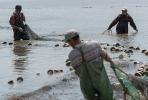 Рыболовство_7
