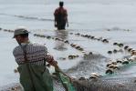 Рыболовство_8