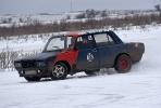 Ледовые гонки-2015_20