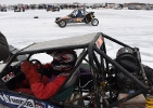Ледовые гонки-2015_29